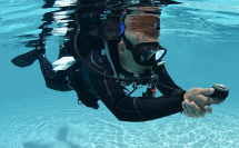 SDI Search and Recovery Course