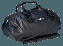 Dry Bag w/ Mat