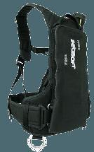 Free - Free Diving Vest