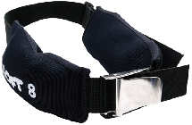 Pro Weight Belt 20lb