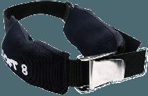 Pro Weight Belt 12lb
