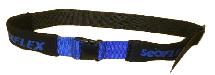 SeaFlex Stretchable Weight Belt