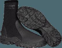 Ti STEALTH™ 6mm Neoprene Boots