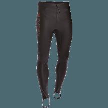 Men's ChillProof Long Pants