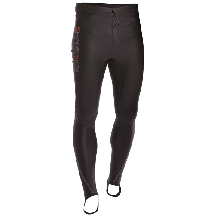 OPEN BOX Ladie's Chillproof Long Pants