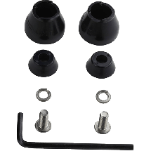 Sidekick Action Tray Adapter Kit