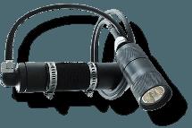 12w Sidemount LED