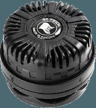 Drysuit Exhaust Valve