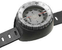 SK-8 Compass