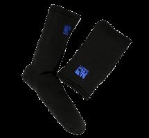 Wind Pro Undergarment Socks