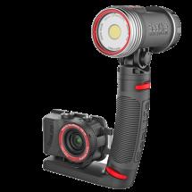ReefMaster RM-4K Compact Camera  Pro 2000 Set