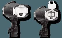 Flash Diffuser for SL961
