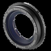 DC-Series Super Macro Lens
