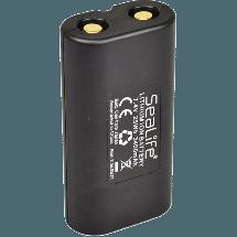 Sea Dragon 1200 - 2500 Battery