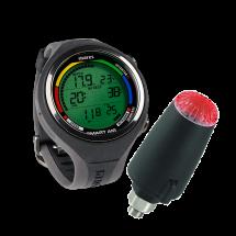 Smart Air Wrist Computer with Transmitter