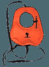 Adult Snorkel Vest
