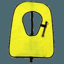 Snorkel Vest