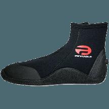 Splash Boot 3mm