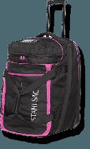 Jamaican Smuggler Bag
