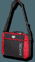 Molokini Regulator Bag