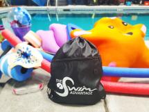 Swim Advantage Backpack