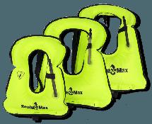 Econo Snorkeling Vest