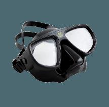 Technica Mask