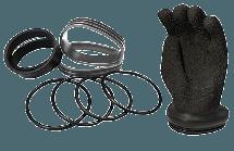Thenar Drysuit Glove System