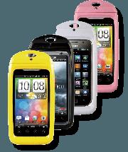 Tide Waterproof Phone Case