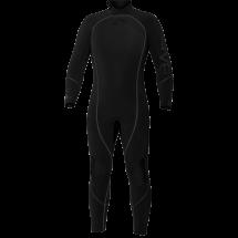 Reactive 5mm Men's Wetsuit