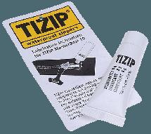 Zipper Care ZIP Lube