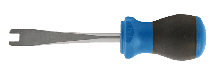 Valve Handwheel Tool