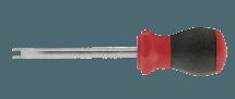 Schrader Valve Tool
