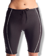 Thermocline Shorts