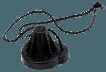 Yoke Regulator Dust Cap