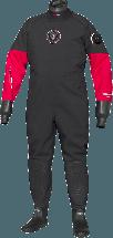 Trilam Pro Dry Drysuit