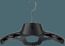 Exposure Suit Hanger 5.0