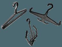 Super Hanger Bundle