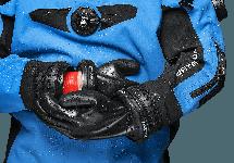 Ultima Soft Dry Glove System
