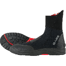 7mm Ultrawarmth Boots