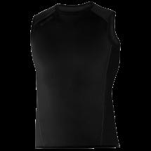 EXOWEAR Unisex Vest