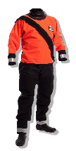 Swiftwater Drysuit