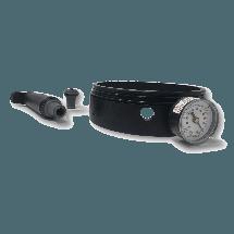 Piranha/Cuda Vacuum Tester