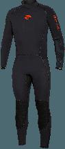 Velocity Ultra Full 3 mm Wetsuit