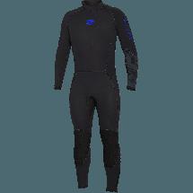 Velocity Ultra Full 5 mm Wetsuit
