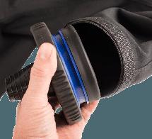 Virgo Glove System