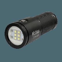 VL4200P Video Light