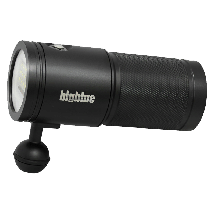 VL8000P TriColor Photo/Video Light