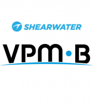 Unlock code to VPM Deco Algorithm for Shearwater Computers