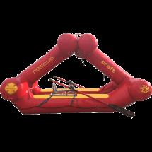 Waterwog 2 Rescue Boat